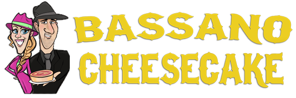 Bassano Cheesecake